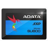 SSD ADATA Ultimate SU800